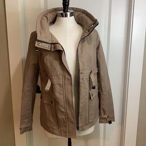Vintage Zara women's jacket